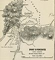 A pronouncing gazetteer and geographical dictionary of the Philippine Islands, United States of America with maps, charts and illustrations (1902) (14591869178).jpg