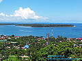 A view of Baluti Cove..jpg