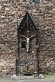 Aachen, Rathaus, Granusturm -- 2016 -- 2774.jpg