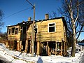 Abandoned house - panoramio - Dmitrijs Purgalvis.jpg