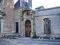 Abbaye Laval Dieu 029.jpg