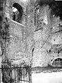 Abbaye de Graville-Sainte-Honorine (ancienne) - Partie basse - Havre (Le) - Médiathèque de l'architecture et du patrimoine - APMH00036123.jpg