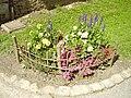 Abbaye de Saint-Wandrille de Fontenelle 2008 PD 19.JPG
