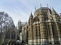 Abbaye de Westminster (Londres, Angleterre) (2).jpg