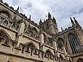 Abbey Bath.jpg