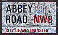 Abbey Sign 2004.jpg