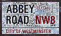 Abbey Sign 2004.jpg