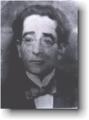 Abel Chaneton.png