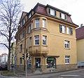 Abelstrasse 10 Schuetzenstrasse Ludwigsburg DSC 5598.JPG