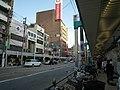 Abeno - panoramio (2).jpg