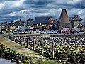 Aberystwyth - panoramio (50).jpg