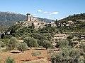 Abizanda - panoramio.jpg