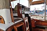 Aboard Carol M. (boat) 03.jpg
