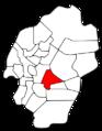 Abra Map Locator-Sallapadan.png