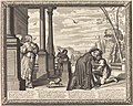 Abraham Bosse, The Prodigal Son Received by his Father, NGA 61184.jpg