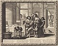 Abraham Bosse, The Prodigal Son in a House of Ill-Repute, NGA 61182.jpg
