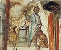 Abraham Isaac.jpg