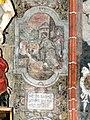 Abtenau Kirche - Fresko Gute Werke.jpg