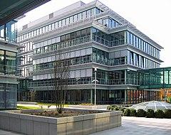 Accenture – Wikipedie