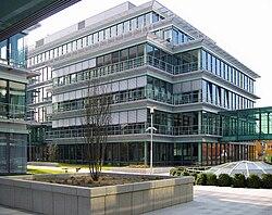 Accenture Campus Kronberg.JPG