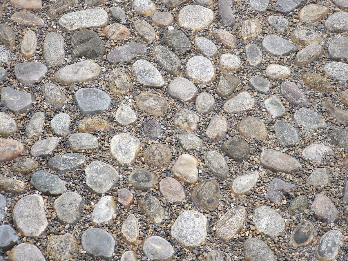 Vendita pietre bianche da giardino crear arredo esterni e for Sassi da giardino obi