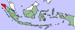 Aceh-Karte.png
