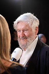 Achim Freyer Nestroy-Theaterpreis 2015 d.jpg