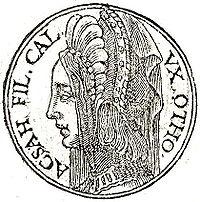 Achsah-Axa
