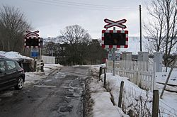 Achterneed Level Crossing in 2010 (11255835084).jpg