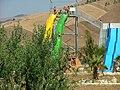 Acquapark Scivolandia Cammarata - panoramio - aldigia (40).jpg