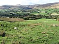 Across the Vale of Edale - geograph.org.uk - 1530328.jpg