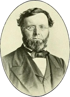 German physician and botanist