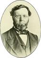 Acta Horti berg. - 1905 - tafl. 126 - Carl Heinrich Schultz-Bipontinus.png