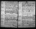 Acte de déces du duc de bretagne 1705.jpg