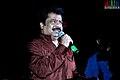 Actor R Pandiarajan at the Sathuranga Vettai Audio Launch.jpg