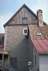 Fil:Ada Blocks hus - KMB - 16000300036506.jpg