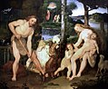 Adam-Eve-Ramboux.jpg