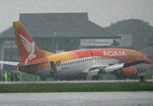 Adam Air crash.jpg