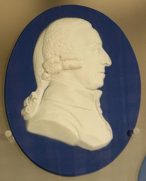File:Adam Smith, 1787 - Wedgwood Museum - Barlaston, Stoke-on-Trent, England - DSC09700.jpg