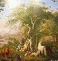 Adam and Eve in the Garden of Eden (5987266986).jpg