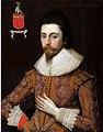 Adam de Colone12c.jpg