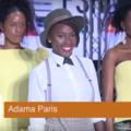 Adama Paris Fashion Week on NdaniTV.png