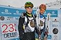 Adamello Ski Raid Junior - 21° Memorial Fabio Stedile (15906236476).jpg