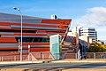 Adelaide (39963706261).jpg
