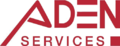 Aden-services-logo-wikipedia.png
