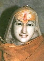 Tura nai jane chhattisgarhi song