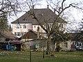 AdlerBassersdorfII.jpg
