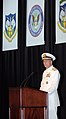Adm. Winnefeld Takes Command of NORAD, U.S. NORTHCOM DVIDS280582.jpg