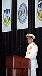 Adm. Winnefeld Takes Command of NORAD, U.S. NORTHCOM DVIDS280582.jpg