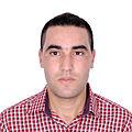 Adnani youssef.jpg